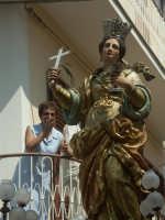 Sortino: festa di Santa Sofia  - Sortino (2921 clic)