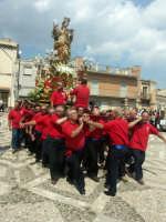 Sortino: Festa di Santa Sofia  - Sortino (6150 clic)
