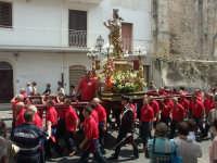 Sortino: Festa di Santa Sofia  - Sortino (3048 clic)