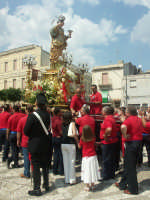 Sortino: Festa di Santa Sofia  - Sortino (4440 clic)