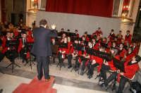 III Rassegna Bandistica Citta di Ispica sulla letteratura musicale della Settimana Santa in Sicilia: