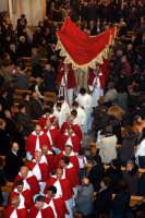 Ultimo venerdi di Quaresima a Santa Maria Maggiore  - Ispica (1497 clic)