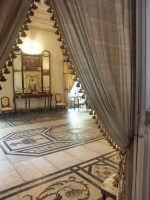 Santacroce Camerina - Salone Palazzo Vitale Ciarcià   - Santa croce camerina (2550 clic)