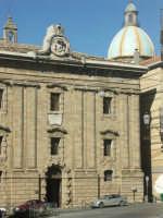 Ex Carcere borbonico, sede del Museo Civico CALTAGIRONE SALVATORE BRANCATI