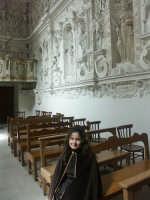 Chiesa S. Maria della catena  - Militello in val di catania (1916 clic)
