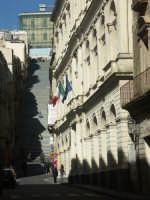 Palazzo comunale e Scala Santa Maria del Monte CALTAGIRONE SALVATORE BRANCATI