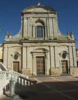 Santa Maria del Monte CALTAGIRONE SALVATORE BRANCATI