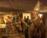 Militello - Museo San Nicolò  - Militello in val di catania (2647 clic)