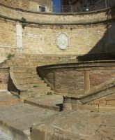 Tondo vecchio  - Caltagirone (2129 clic)