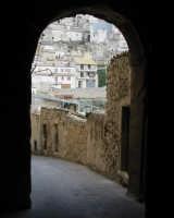Antico quartiere MONTEROSSO ALMO SALVATORE BRANCATI