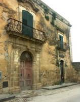 Palazzo Branciforti  - Niscemi (8499 clic)