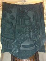 Taledda della chiesa dell'Addolorata  - Niscemi (4442 clic)