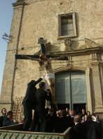 Venerdì Santo a Niscemi   - Niscemi (12611 clic)