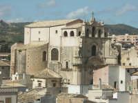 Chiesa del Carmine  - Noto (2541 clic)