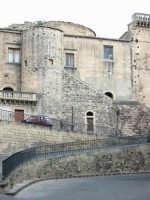 Palazzo Gravina Crujillas  - Francofonte (5524 clic)