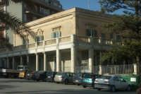 Palazzo Musso  - Pozzallo (2407 clic)