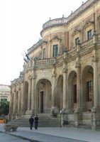Palazzo Ducezio  - Noto (1813 clic)