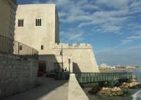 Torre Cabrera  - Pozzallo (2314 clic)