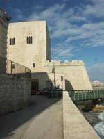 Torre Cabrera  - Pozzallo (2736 clic)