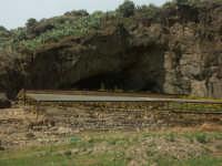 Resti del Santuario degli Dei Palici PALAGONIA SALVATORE BRANCATI