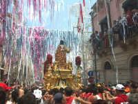 Festa di San Paolo, 29 giugno  - Palazzolo acreide (1563 clic)