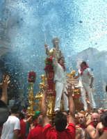 Festa di San Paolo, 29 giugno  - Palazzolo acreide (1802 clic)