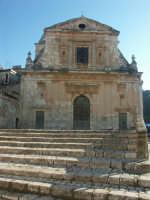 Scicli:  S. Maria della Consolazione SCICLI SALVATORE BRANCATI