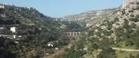 Paesaggio con il Ponte di san Leonardo RAGUSA SALVATORE BRANCATI