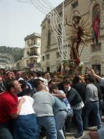 Scicli:  Festa dell'Uomo Vivo SCICLI SALVATORE BRANCATI