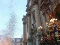 Festa del Patrono San Giovanni   - Ragusa (3636 clic)
