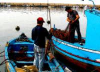 Pescatori  - Trapani (2422 clic)