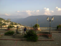 Ficarra  - Ficarra (4461 clic)