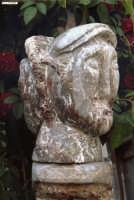 fontana doppia  - Santa teresa di riva (3336 clic)