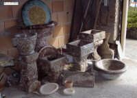 lavori vari  - Santa teresa di riva (3408 clic)