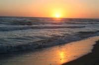 Marina di Acate  - Acate (5888 clic)