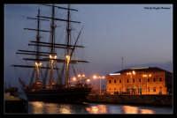 Capitaneria di porto di Siracusa  - Siracusa (5150 clic)