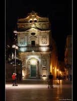 Piazza Duomo  - Siracusa (2598 clic)