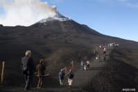 escursioni sull'Etna  - Catania (2215 clic)