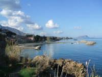 Hotel tonnara trabia  - Palermo (2297 clic)