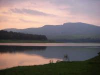 lago di scansano  - Godrano (8095 clic)