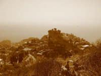 Rocca di mola  - Castelmola (2897 clic)