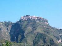 Collina di Mola  - Castelmola (4999 clic)