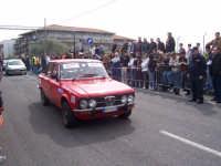Giulia  - Tremestieri etneo (2096 clic)