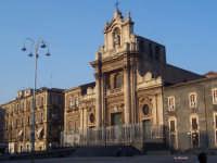 chiesa Madonna del Carmelo  - Catania (4783 clic)