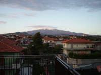 etna  - Etna (2142 clic)