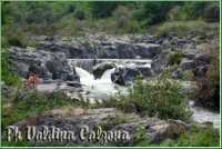 Castiglione di Sicilia..fiume dell'alcantara. Ph Valdina Calzona 2010  - Castiglione di sicilia (4931 clic)
