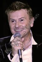 Ron in concerto al teatro metropolitan-dicembre 2007  - Catania (1251 clic)