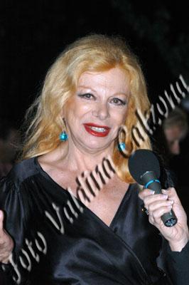 - ZAFFERANA ETNEA - inserita il