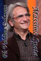 Il divertentissimo Massimo Spata ad Insieme- Aprile 2008 Ph Valdina Calzona  - Catania (2672 clic)