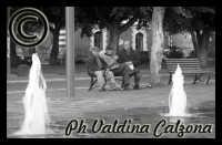 Piazza Palestro. Ph Valdina Calzona  - Catania (1407 clic)